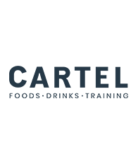 CARTEL - виробник продуктів для гастрономії