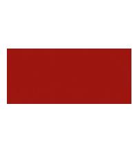 Логотип Holly Powder виробник паніровки для курки та риби