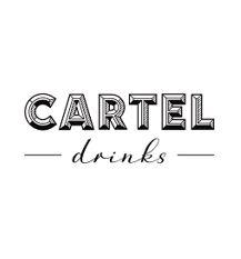 Cartel Foods